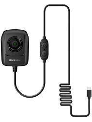 Blackview Night Vision Camera