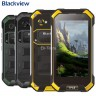 Отзывы о Blackview BV6000 Octa Core LTE