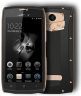 Blackview BV7000 Pro Octa Core 64GB LTE